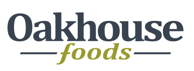 Oakhouse Foods discount codes