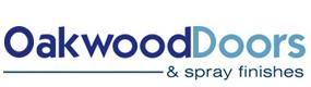 Oakwood Doors