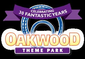 Oakwood Theme Park Promotional Codes