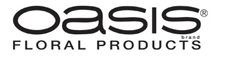 OASIS Floral Products Coupons
