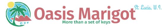 Oasis Marigot Coupons