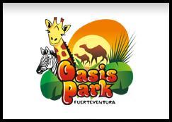 Oasis Park Fuerteventura Coupon Code