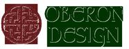 Oberon Design