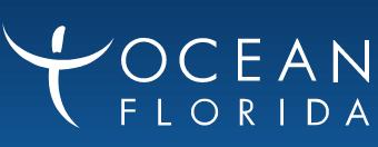 Ocean Florida promo codes