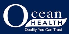 Ocean Health Coupons