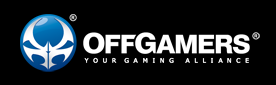 OffGamers Coupons