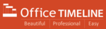 Office Timeline Promo Codes & Deals