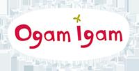 Ogam Igam Discount Codes