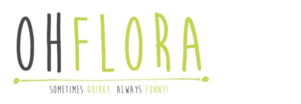 Oh Flora