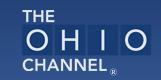 Ohio Channel