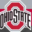 Ohio State Buckeyes Promo Codes