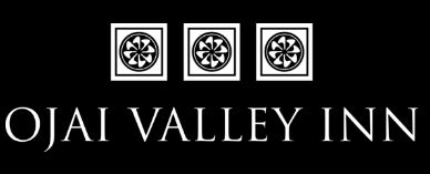 Ojai Valley Inn coupons