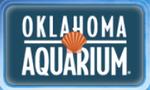 Oklahoma Aquarium Promo Codes & Deals