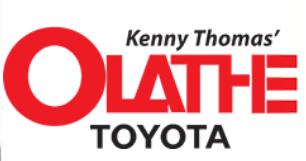 Olathe Toyota coupons
