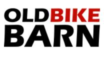 Old Bike Barns