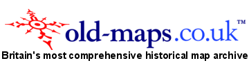 Old-Mapss