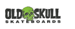 Old Skull Skateboards coupons