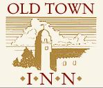 Old Town Inn Promo Code