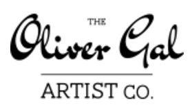 Oliver Gal coupon codes