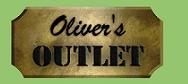 Olivers Outlet