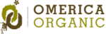 Omerica Organic Promo Codes & Deals