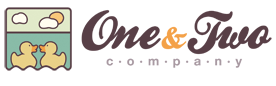 One and Two Company coupon codes