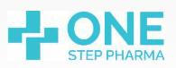 One Step Pharma