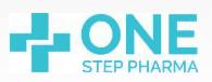 One Step Pharma coupon code