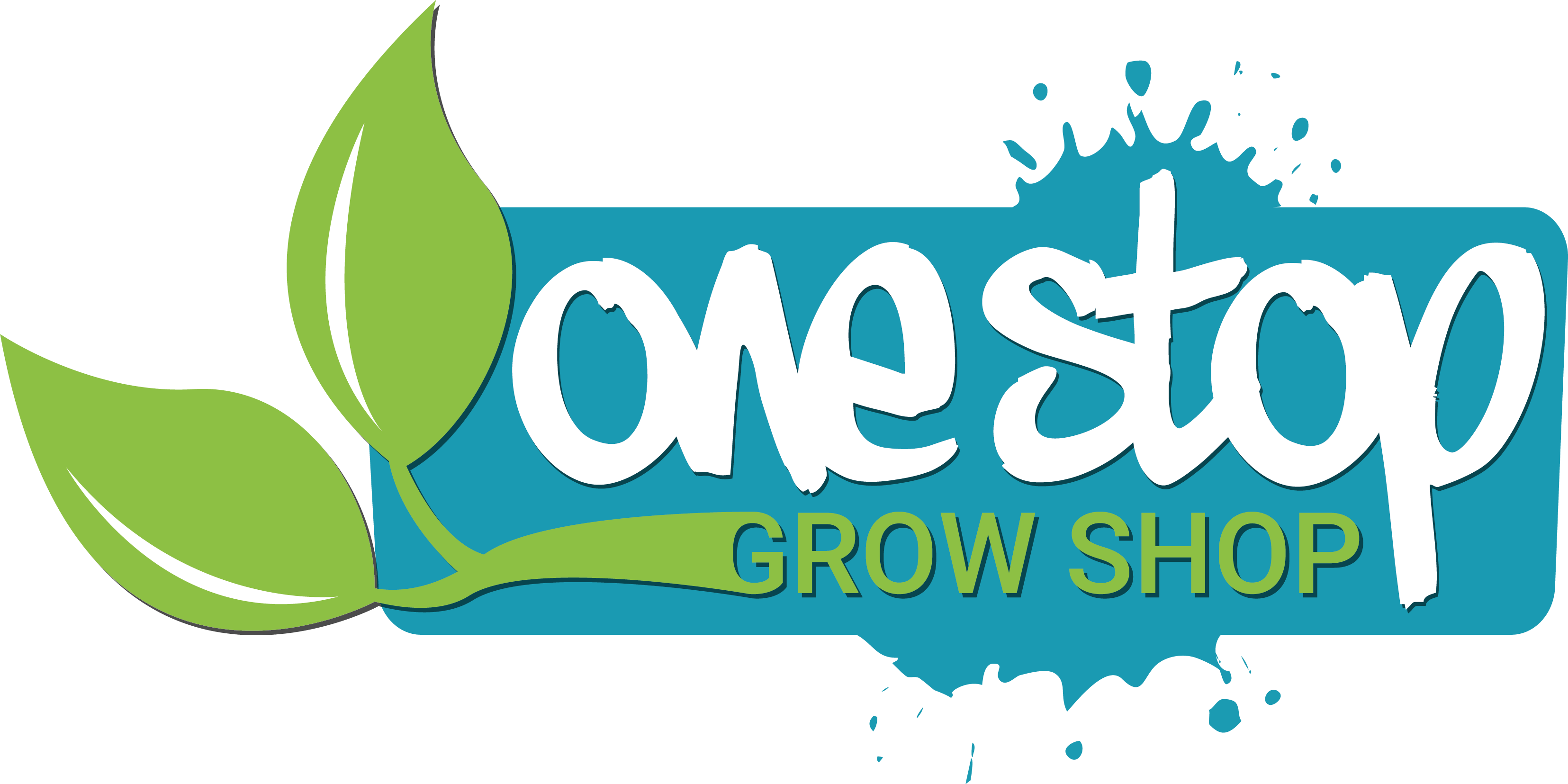 One Stop Grow Shop coupon code
