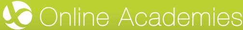 Online Academies discount code
