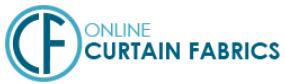 Online Curtain Fabrics