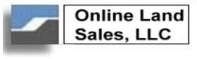 Online Land Sales
