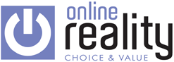 Online Reality