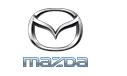 OnlineMazdaParts