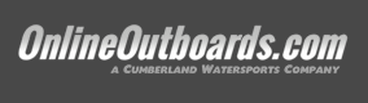 OnlineOutBoards