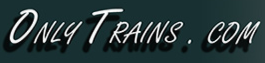Only Trains coupon code