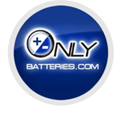 Onlybatteries.com