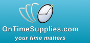 OnTimeSupplies Coupon Codes