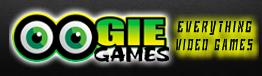 Oogie Games