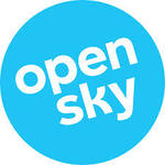 Open Sky Promo Codes & Deals