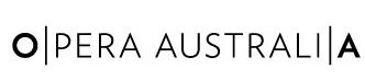 Opera Australia promo code