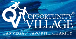 Opportunity Village Coupons