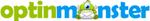 OptinMonster Promo Codes & Deals