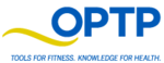 OPTP Promo Codes & Deals