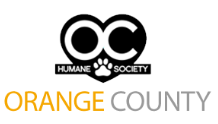 Orange Country Humane Society