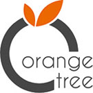 Orange Tree coupons