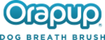 Orapup coupon codes