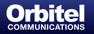 Orbitel Communications Coupons