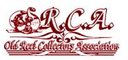 Orca Promo Codes & Deals