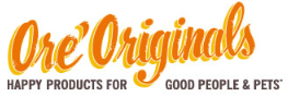 Ore Originals coupon codes